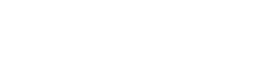 Support Ability Logo