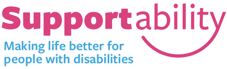 Stockport Cerebral Palsy Society
